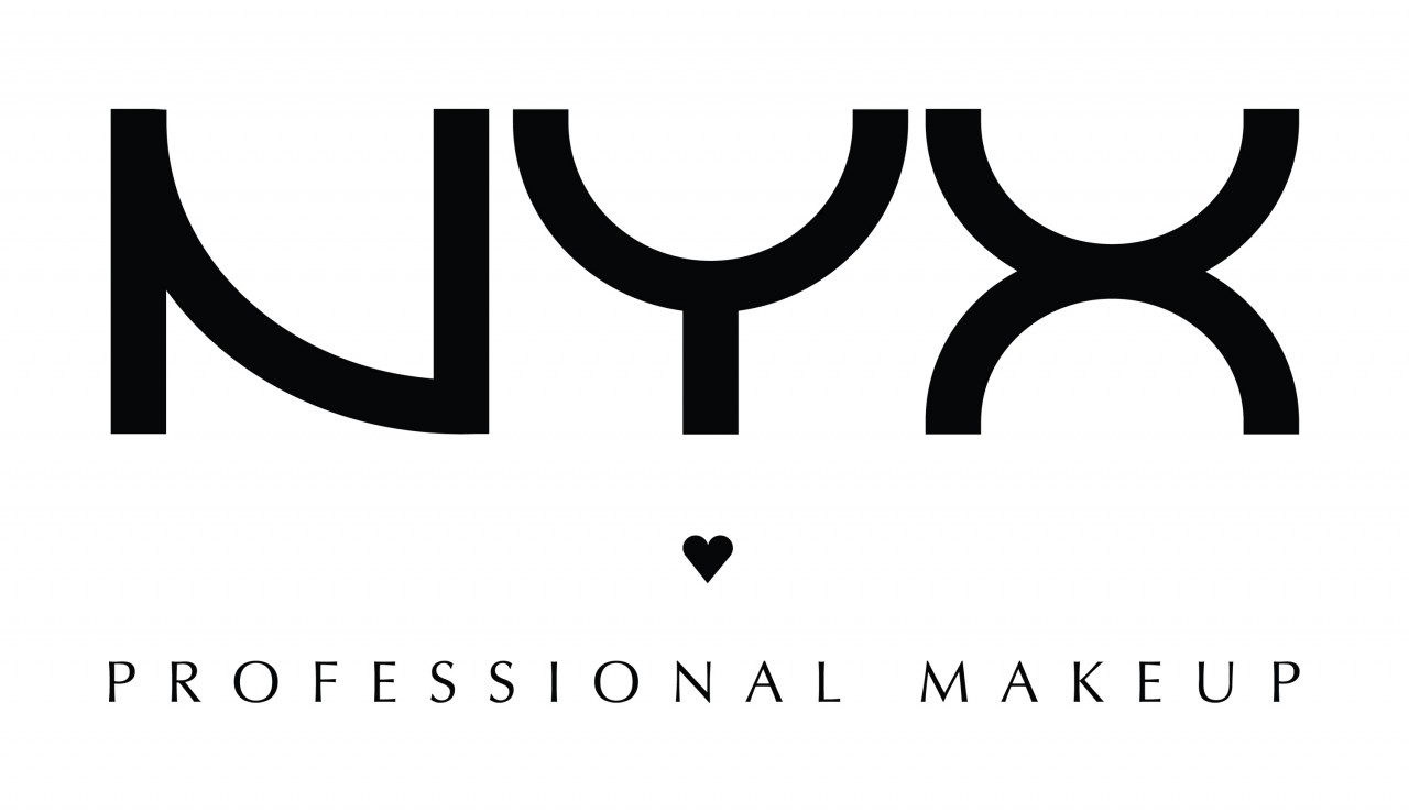 Our Favorite Products by NYX Cosmetics