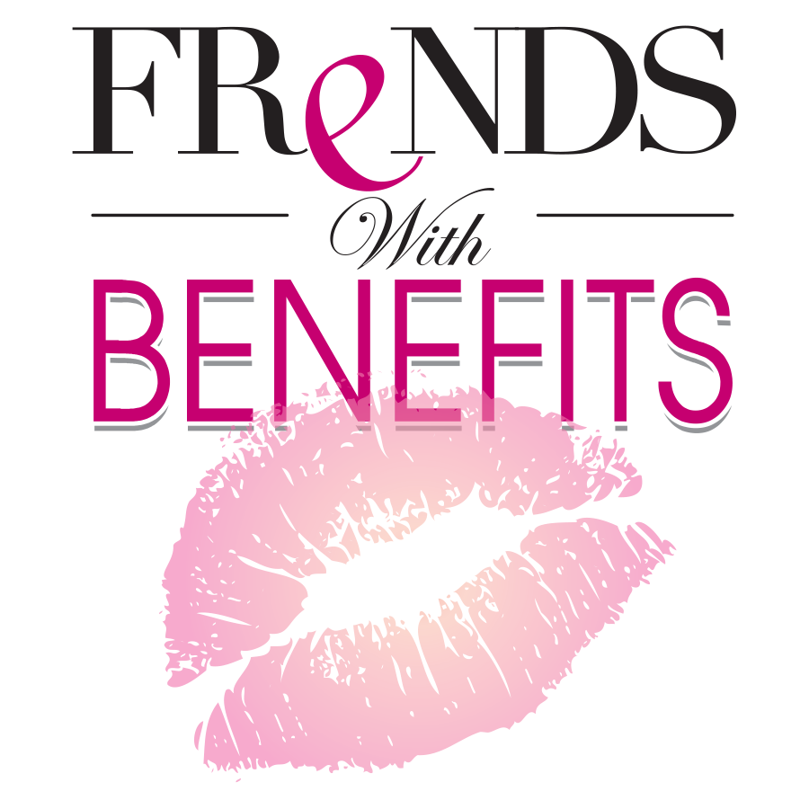 Frends With Benefits: What's in store for 2016?