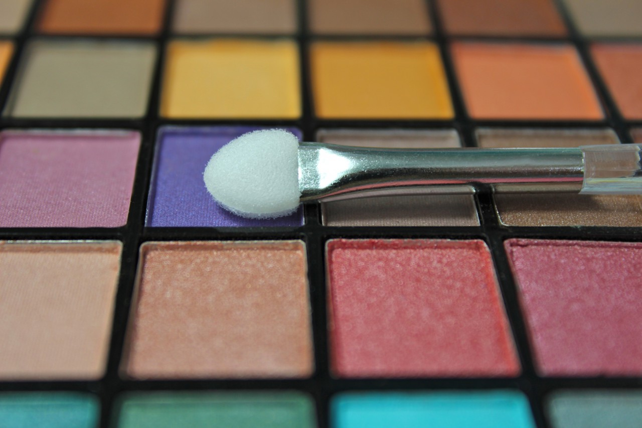 Know What's in Your Makeup: Top Ingredients to Avoid