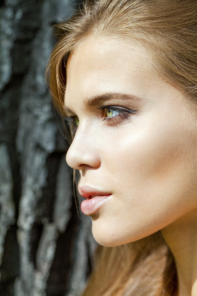 Contouring Done Right for Every Skin Tone