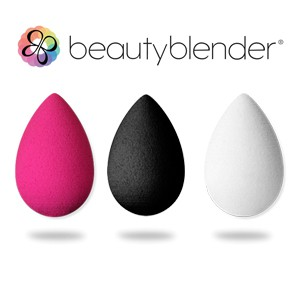Which Beautyblender should you use?