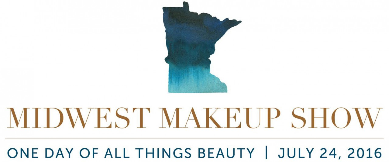 Frends Beauty at The Midwest Makeup Show