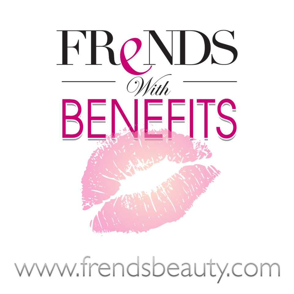 What is Frends With Benefits?