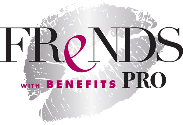 Frends with Benefits Program   Frends Beauty Supply