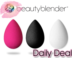 Beauty Blender 2pk