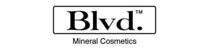 Blvd Cosmetics