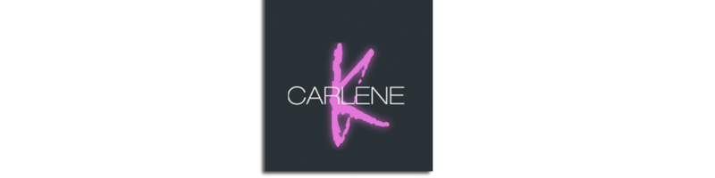 Carlene K