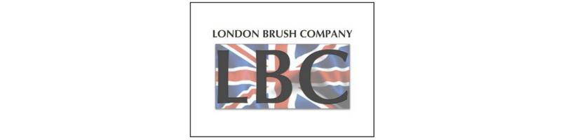 London Brush Company