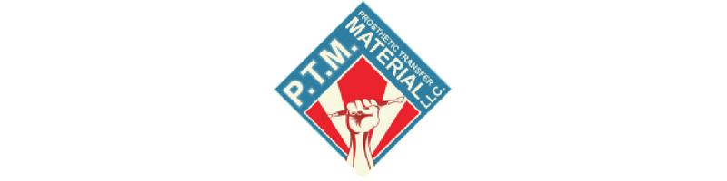 Prosthetic Transfer Material