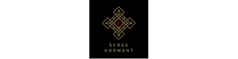 Serge Normant