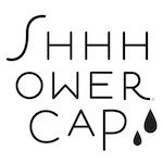 ShhhowerCap