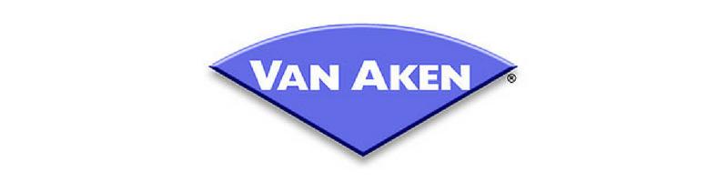 Van Aken