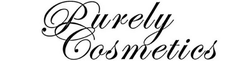 Purely Cosmetics