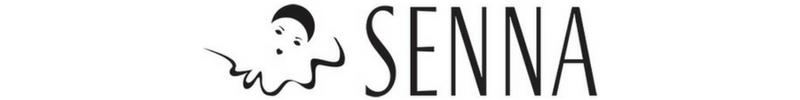 Senna Cosmetics