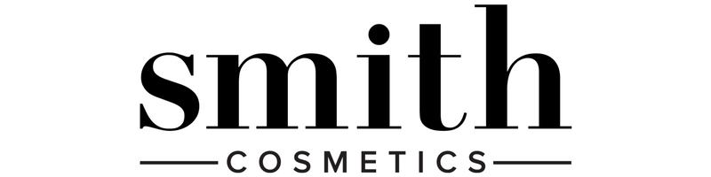 Smith Cosmetics