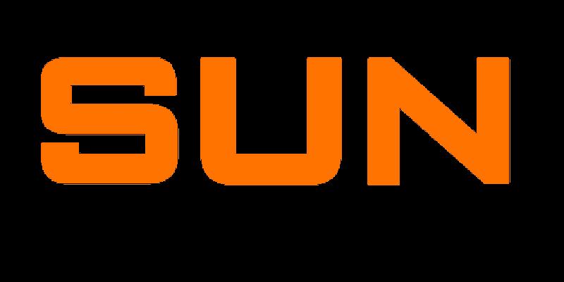 Sun Laboratories