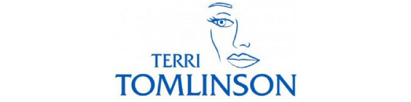Terri Tomlinson