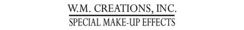 WM Creations