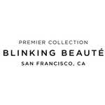 Blinking Beaute