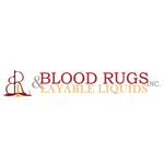 Blood Rugs