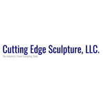 Cutting Edge Sculpture
