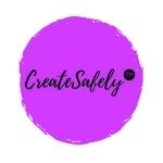 Create Safely