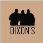 Dixon's 1737