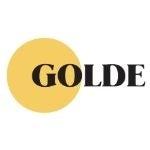Golde