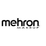 Mehron
