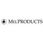 MEL Products.