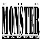 The Monster Makers
