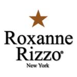 Roxanne Rizzo