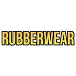 Rubber Wear