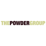 The Powder Group