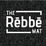 The Rebbe Mat