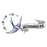 Bluebird FX