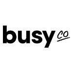Busy Co