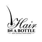 Hair In A Bottle