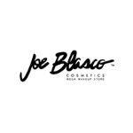 Joe Basco