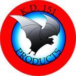 K.D. 151