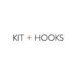 Kit + Hooks