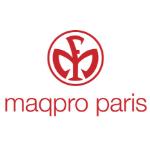 Maqpro