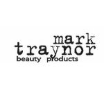 Mark Traynor