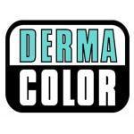 Dermacolor