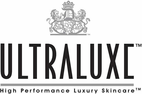 Ultraluxe