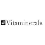 Vitaminerals