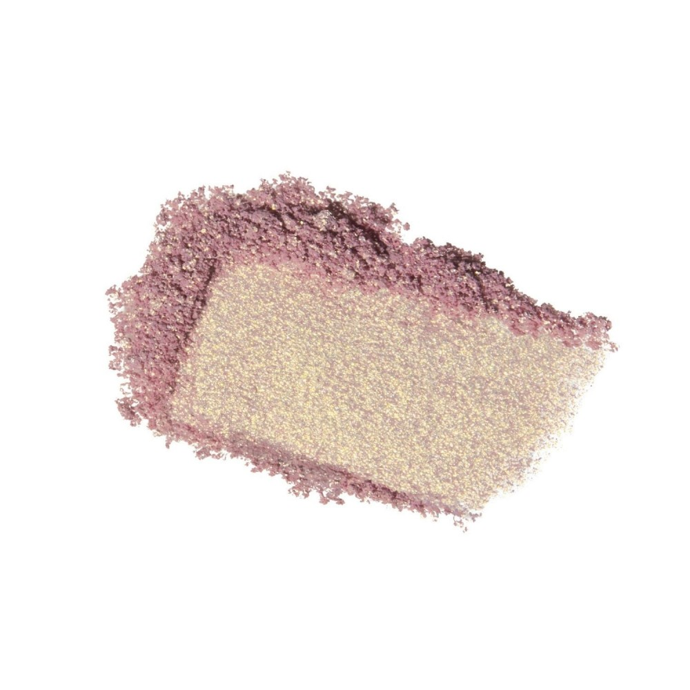 Loose Pigment by Anastasia Beverly Hills #21