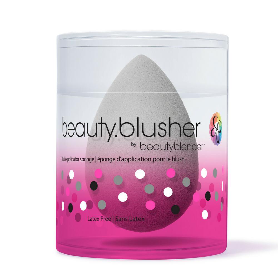 Beautyblender Sponge White 1ct Frends Beauty Supply