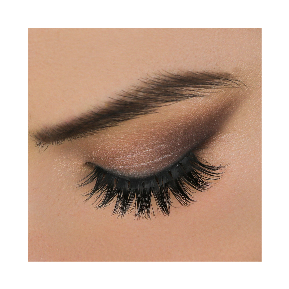 bc37a800bb5 House of Lashes Posh Noir | Frends Beauty Supply