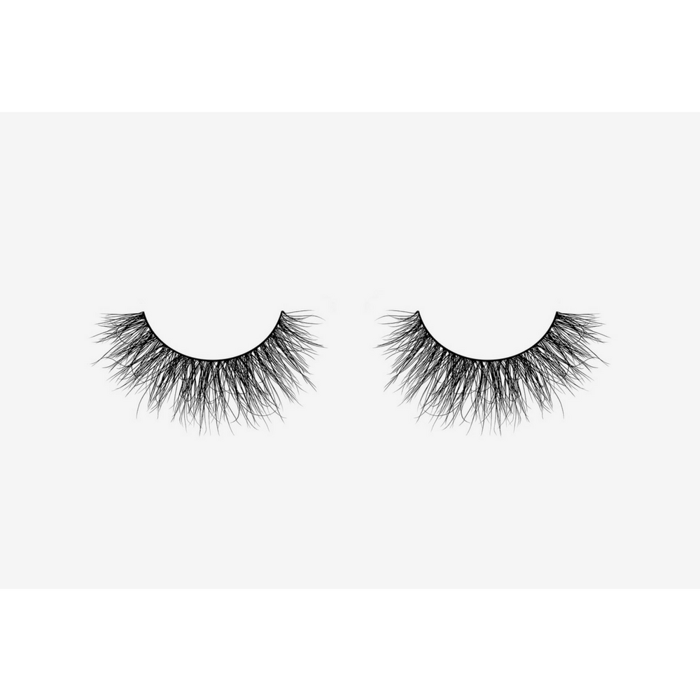 Clipart Freeuse Stock Image Arch With Eyelashes Png - Bfdi ...